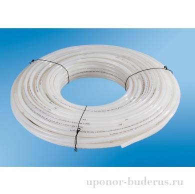 Uponor Труба Aqua Pipe  20 x 2,8 10 бар PE-Xa Артикул 1001201