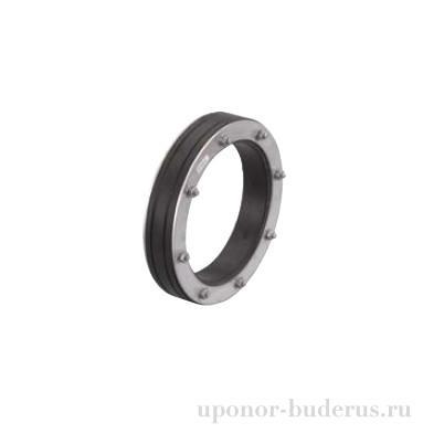 Uponor Ecoflex дополнительный вкладыш PWP 140 Артикул 1007365