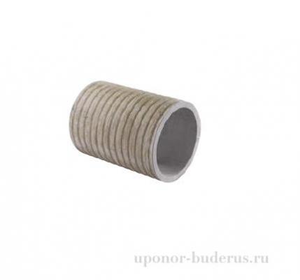 Uponor Ecoflex фиброцементная труба PWP 140 Артикул 1007370