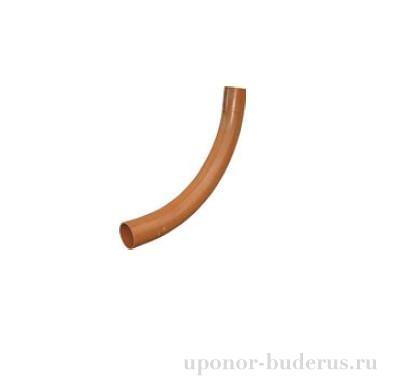 Uponor Ecoflex угловой проход 175/140  Артикул 1030269