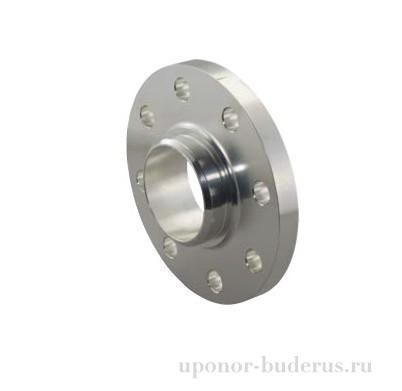Uponor RS фланец RS2-DN65 (PN16) Артикул 1059399