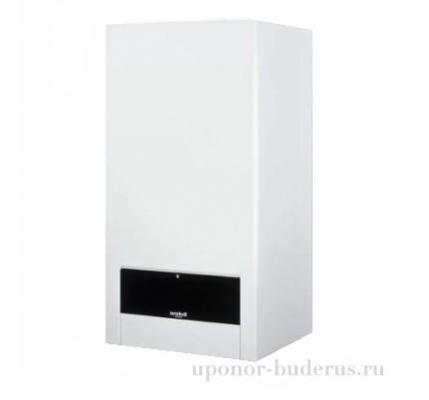 Buderus Котел настенный двухконтурный Logamax U052-24K Артикул 7747380126