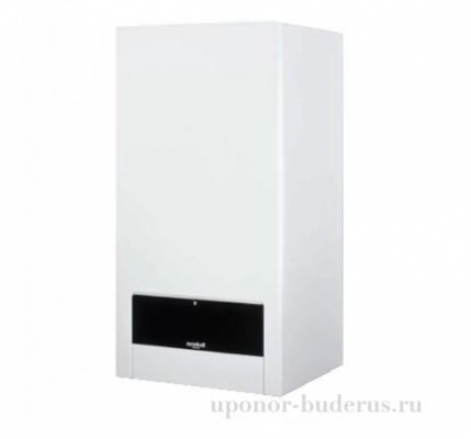 Buderus Котел настенный двухконтурный Logamax U052-28K Артикул 7747380127