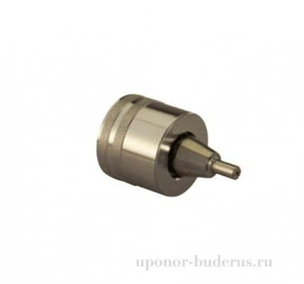 Uponor Minitec расширительная головка 9,9x1,1 Артикул 1006250