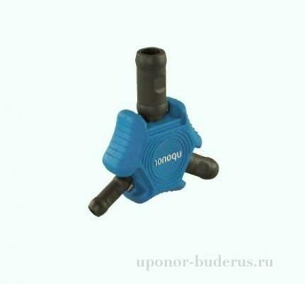 Uponor MLC калибратор 16/20/25 Артикул 1015739