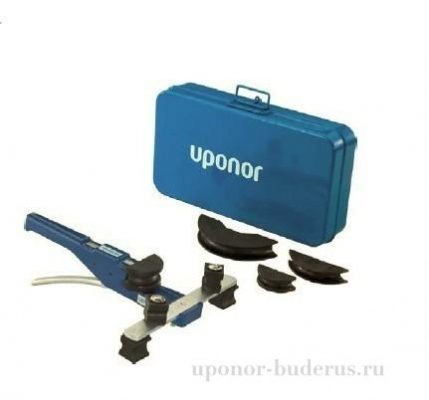 Uponor Uni Pipe PLUS трубогиб 16-32  Артикул 1071925