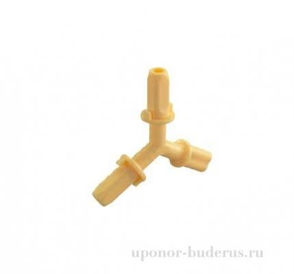 Uponor RTM калибратор 32  Артикул 1048607