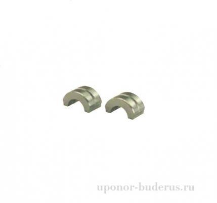 Uponor S-Press вкладыши для ручного инструмента 16 Артикул 1015777