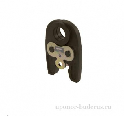 Uponor S-Press клещи UPP1 50 Артикул 1015792