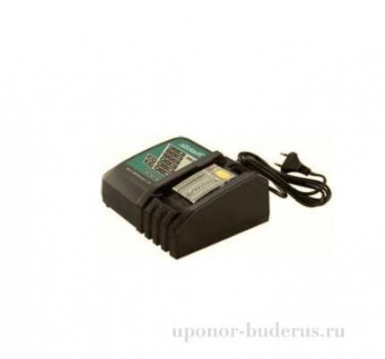 Uponor SPI S-Press зарядное устройство Mini2, UP110  Артикул 1083610