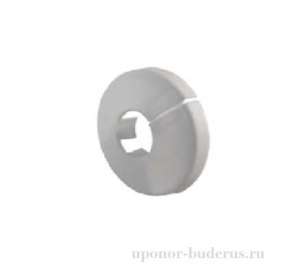 Uponor Smart Radi декоративная накладка разборная 16  Артикул 1011370
