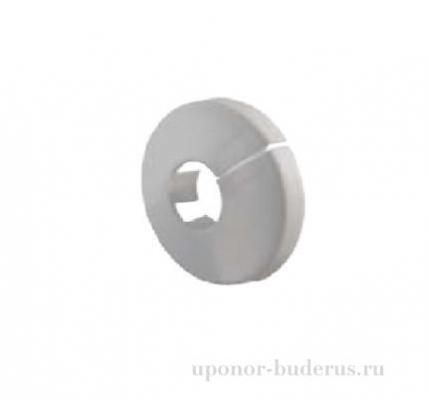 Uponor Smart Radi декоративная накладка разборная 20 Артикул 1011372