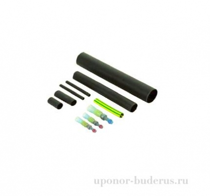 Uponor Ecoflex Supra Plus комплект для кабеля S1 Артикул 1042310