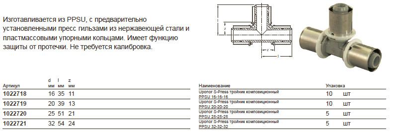 Размер на Upоnur 1022721