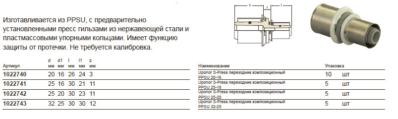 Размер на Upоnur 1022740