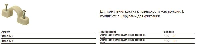 Размер на Upоnur 1063474