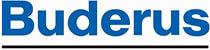 Радиаторы  BUDERUS Logatrend VK-Profil c нижним подключением