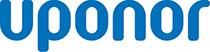 Монтажный инструмент Uponor для PE-Xa