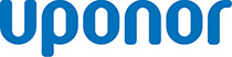 Распределительные коллекторы для водоснабжения Uponor