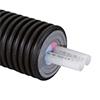 Uponor Трубы  Ecoflex Thermo Twin  отопление