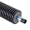 Uponor Трубы Ecoflex Supra Plus  водоснабжение канализация