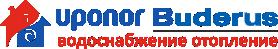 Uponor-buderus.ru