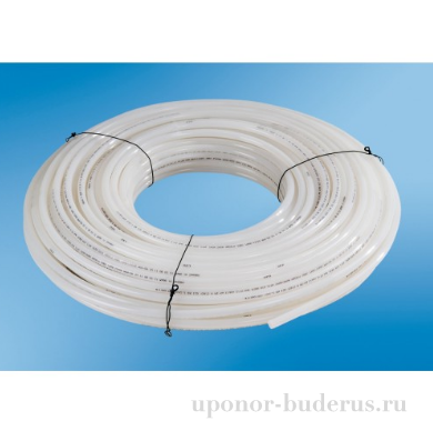 Uponor Труба Aqua Pipe  32 x 4,4 10 бар PE-Xa Артикул 1001203