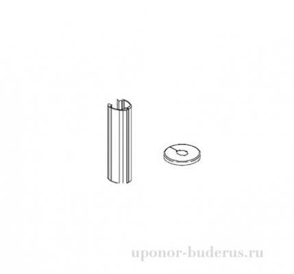 Кронштейны для внутреннего монтажа  Артикул 81606400