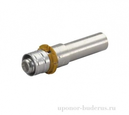 Uponor S-Press штуцер 20-22CU  Артикул 1014558