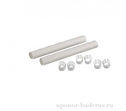 Uponor Smart Radi защитная гильза 16, l=200мм Артикул 1023176