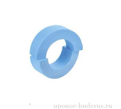 Uponor Ecoflex кольцо редукционное под комплекты изоляции 200-68 Артикул 1060991