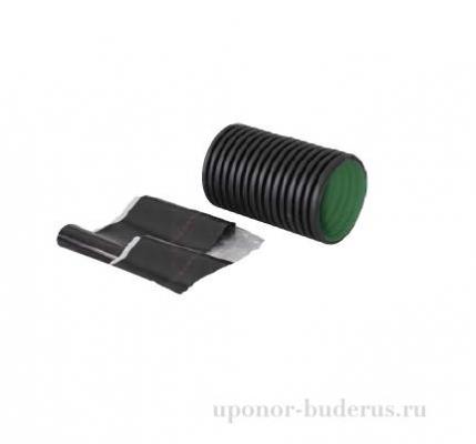 Uponor Ecoflex комплект изоляции соединения 175+200  Артикул 1084574