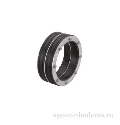 Uponor Ecoflex герметезирующее кольцо PWP 140 Артикул 1007360