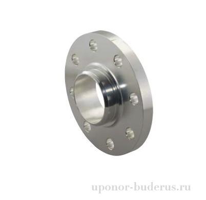 Uponor RS фланец RS3-DN100 (PN6)  Артикул 1059401