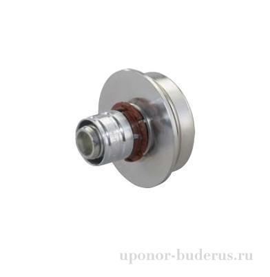 Uponor RS S-Press адаптер 20-RS2 Артикул 1059396