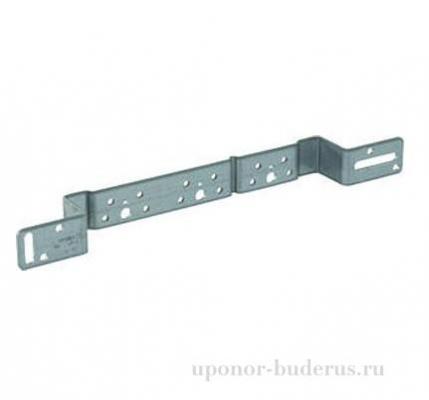 UPONOR монтажный угол для водорозеток 75/150MM Артикул 1057842