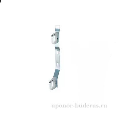 """кронштейн для коллектора 1"""" Артикул AR1222"""