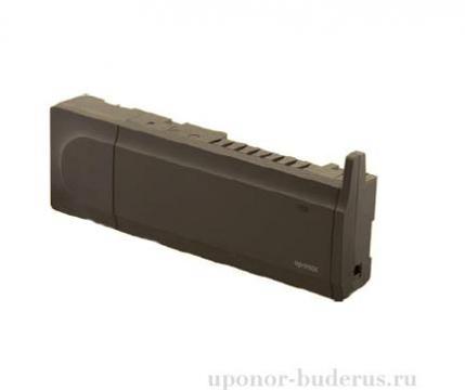 Uponor Smatrix Wave PLUS контроллер X-165 6-канальный  Артикул 1086265