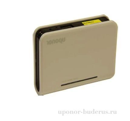 Uponor Smatrix Wave PLUS Smart Home модуль R-167 Артикул 1086266