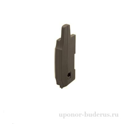 Uponor SPI Smatrix Wave антенна A-165 Артикул 1086263