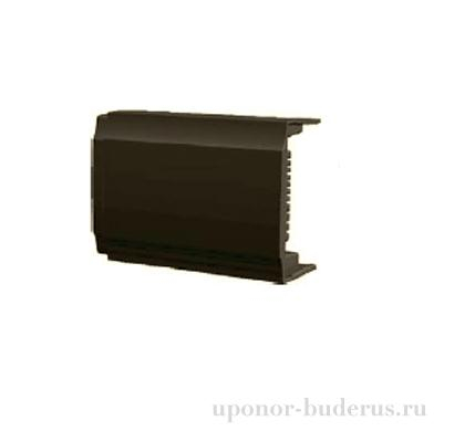 Uponor Smatrix Base дополнительный модуль M-140 Bus 6-канальный Артикул 1071686