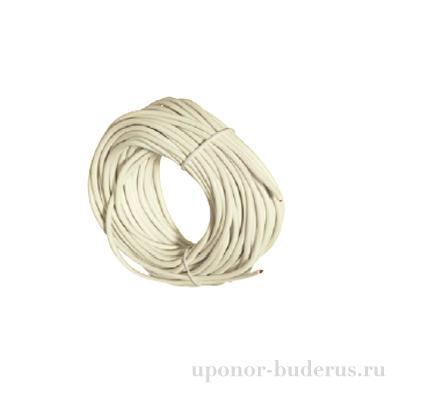 Uponor Smatrix Base Bus-кабель A-145 50м Артикул 1071670