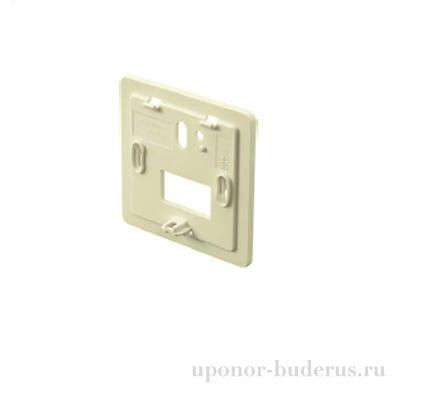Uponor Smatrix крепёжная планка А-1XX 1086986
