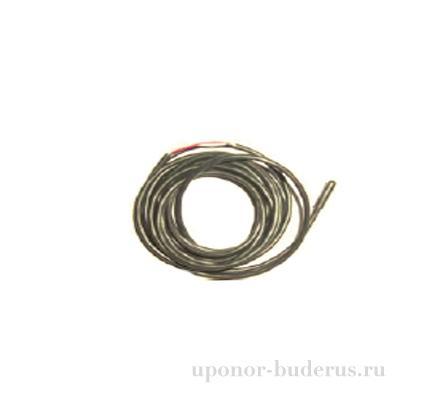 Uponor Base датчик выносной 230В Артикул 1047459