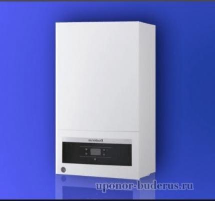 buderus-kotel-nastennyy-odnokonturnyy-logamax-u072-24 Buderus U072 773690019RU