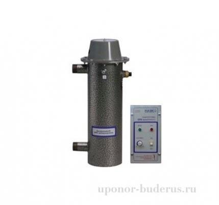 Электроотопительный котел Эпо 9,45 кВт(220) Артикул 11037