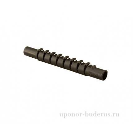 Uponor Multi угловой фиксатор с защёлками 21-25 Артикул 1034555