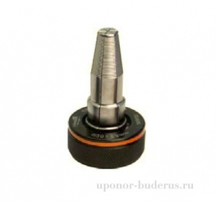 Uponor Q&E расширительная головка M12/M18 14/15x2,5 Артикул 1057184