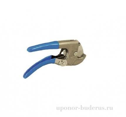 Uponor MLC труборез 14-32 Артикул 1013719