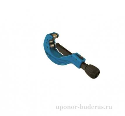 Uponor MLC труборез 50-110  Артикул 1014171